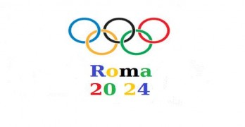 Olimpiadi 2024, lezione di sobrietà tedesca