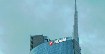 Obbligazioni Subordinate Unicredit, il prezzo è giusto!!!