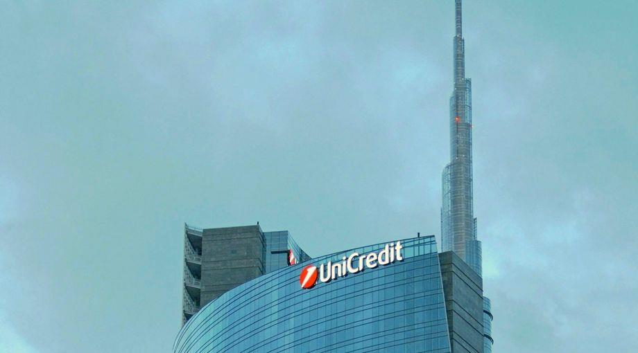 unicredti