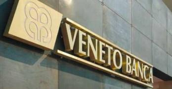 Obbligazioni Subordinate Veneto Banca, troppo rischio!!!