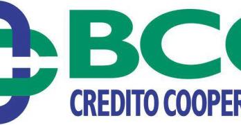 BCC sotto il mirino di Azimut