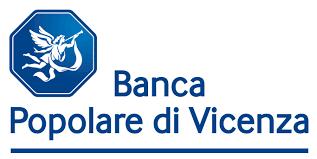 Obbligazioni Subordinate Banca popolare di Vicenza, tanto rischio!!!