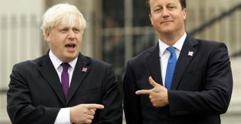 Brexit come investire tra sterlina e FTSE