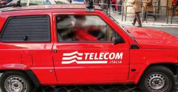 Patuano lascia, è l'ora dei licenziamenti in Telecom Italia?