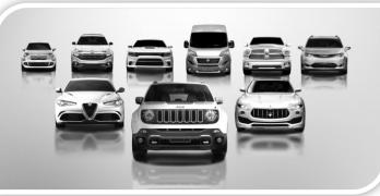 Azioni Fiat: conviene acquistare?