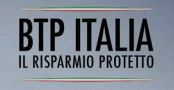 BTP Italia IT0005253668 11a emissione, Conviene?