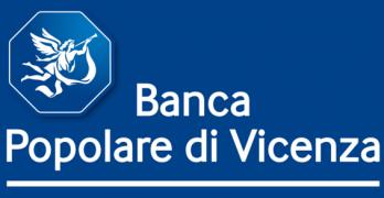 IPO Popolare di Vicenza BPVI comincia tra i dubbi