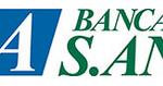 Aumento di capitale Banca Popolare Sant'angelo
