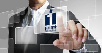 Aumento di Capitale Primi sui Motori, tra diritti ISIN IT0005177685 e azioni ISIN IT0004822695