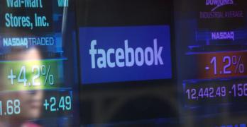 Azioni Facebook, conviene?
