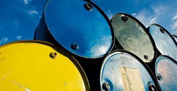 Prezzo del petrolio al barile: l'effetto FED