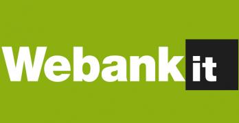 Webank EXTRAMONEY tassi top x clienti abituali
