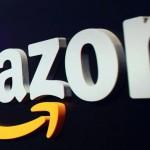 Incentivi fiscali a chi compra su Amazon