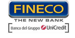 Unicredit vende Fineco?