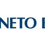 AdC Veneto Banca, vengono i brividi a leggere il prospetto