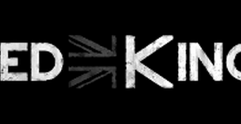 Brexit: Da United Kingdom a Divided Kingdom