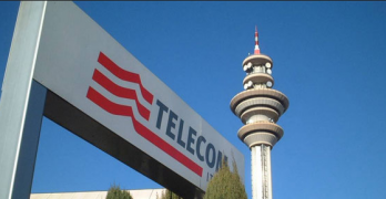 Azioni Telecom italia: conviene?
