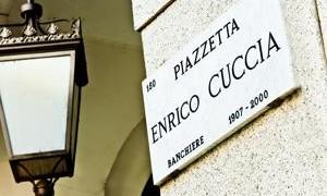 Mediobanca Opera 3,75% (IT0005188351), subordinata di pregio…