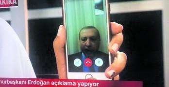 Le aziende italiane in Turchia