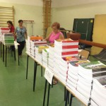 Acquista i tuoi libri (scolastici) e sostieni ItaliaSalva