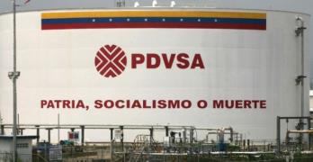 Obbligazioni PDVSA (Venezuela) si teme per lo swap