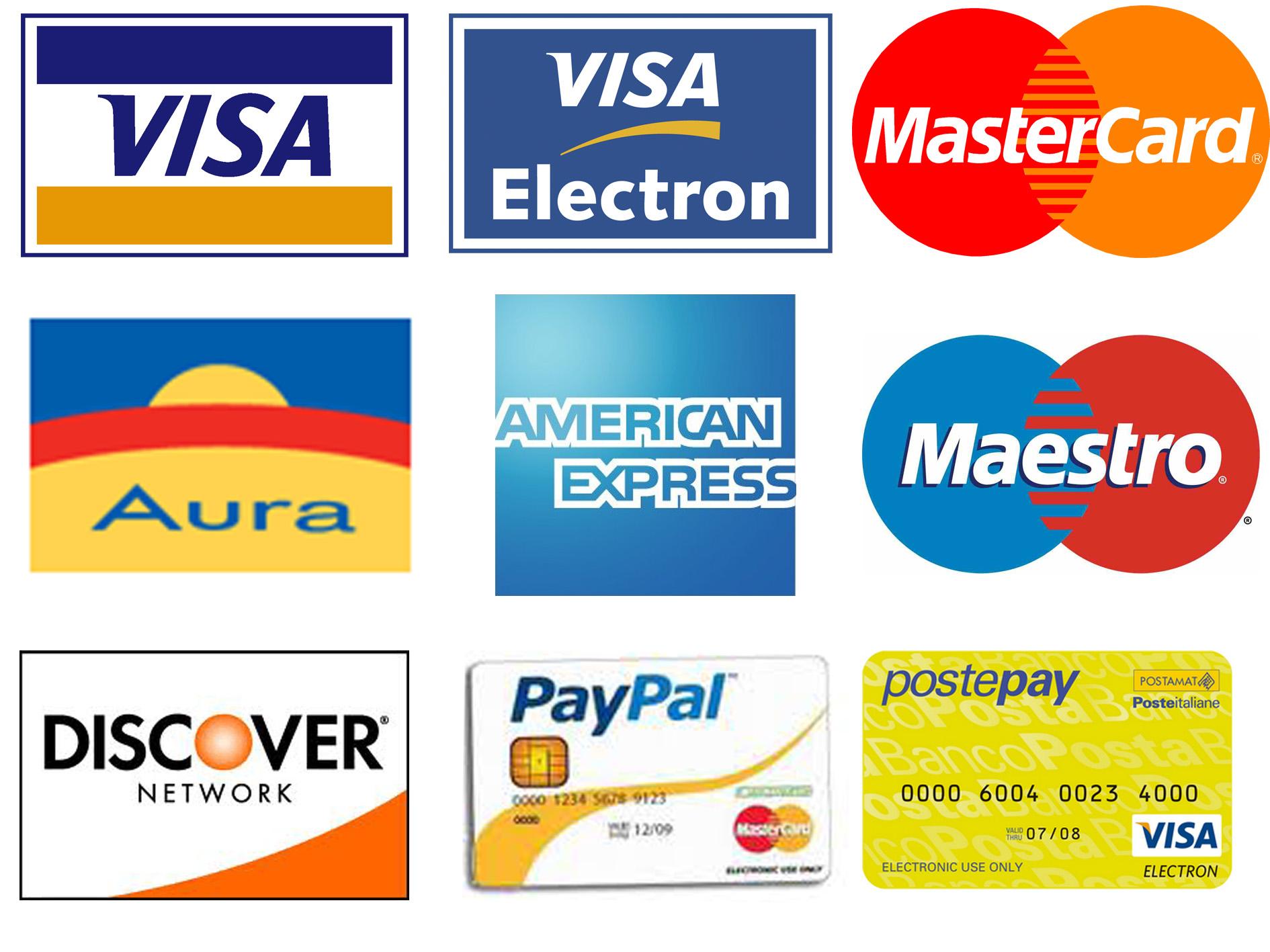 Pagare in contanti conviene sempre…