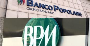 Fusione BPM Banco Popolare. Conviene a BPM?