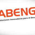 Proposta di ristrutturazione ABENGOA