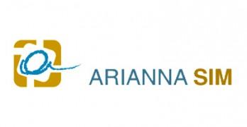 Arianna Sim, depositi clienti bloccati