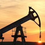 Quotazione petrolio un andamento destinato a rimanere tra i 50 e i 60 dollari?