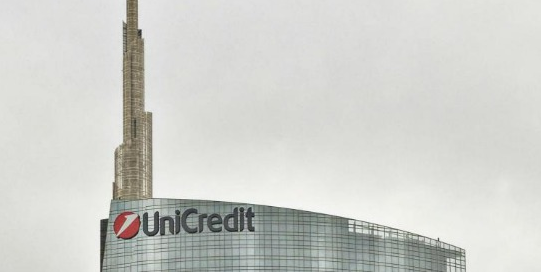 aumento-di-capitale-unicredit