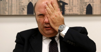 Le colpe del giornalismo italiano nel disastro bancario