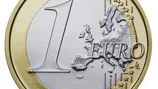 Ubi compra ad un euro mentre il cerino brucia le altre