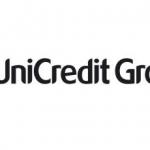 Raggruppamento azioni Unicredit ISIN IT0005239360 e risparmio ISIN IT0005239386