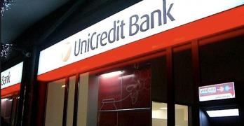 Aumento di Capitale Unicredit: tra diritti ISIN IT0005239311 e azioni. Cosa conviene fare?