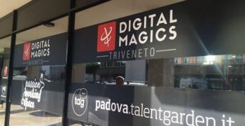 Aumento di Capitale Digital Magics 2017: tra diritti ISIN IT0005243255 e azioni. Cosa conviene fare?
