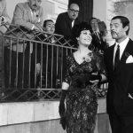Divorzio all'italiana… la fine di un'epoca!!!