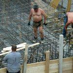 Pensione sociale incentivo al lavoro nero