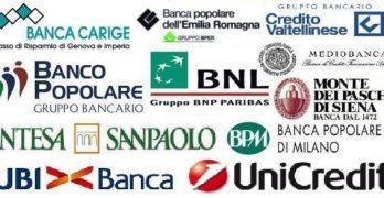 La banca più solida con l'interesse maggiore