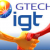 Azioni GTECH (ISIN IT0003990402): dal 7 aprile a Wall Street col nome IGT PLC (ISIN GB00BVG7F061)