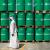Prezzo del petrolio in ripresa nel 2017?