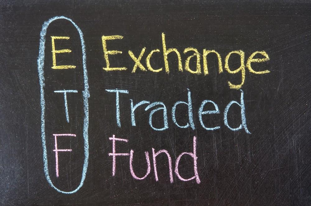 ETF: Diversificazione a Basso Costo