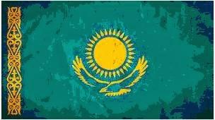La Settimana di Borsa: la borsa Kazaka si infiamma dopo la Svalutazione del Tenge