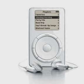 Apple compra Beats e si mette le cuffie