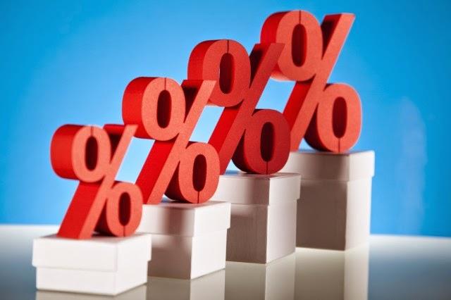 Rendimento BOT al lumicino, la ritenuta al 12,5% non serve a nessuno…