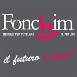 Fonchim: I risultati 2013