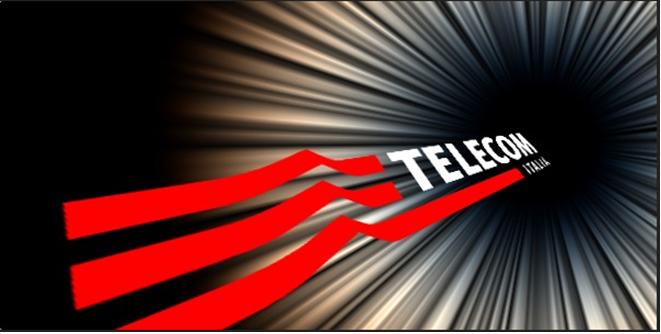 Telecom Italia: piange il Telefono