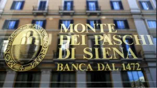 Aumento di Capitale MPS: il Piccolo Risparmiatore tra Diritti e Azioni