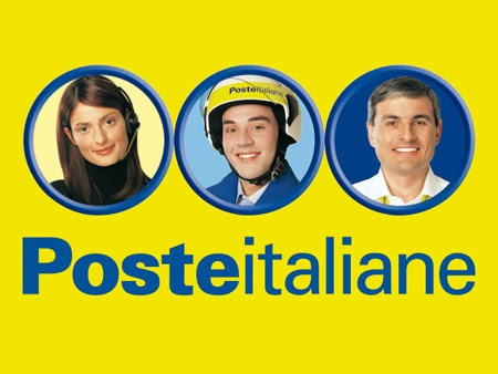 Poste italiane, un conflitto d'interesse grande 253 miliardi