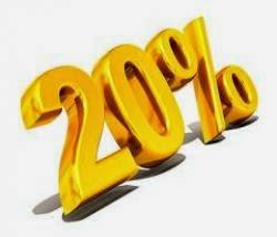 Affrancamento Fiscale, Ultimo Argine alla nuova tassazione del 26%